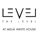 The Level At Meliá White House