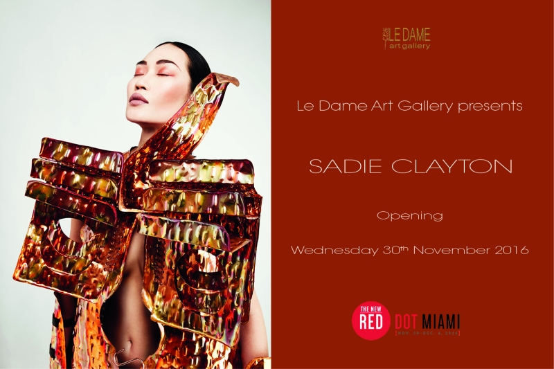 sadie-clayton-red-dot-miami-2