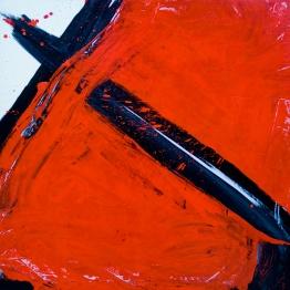 2008-02_2008_OilonCanvas_100x100cm_£2,350