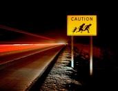 Illegal Alien Warning