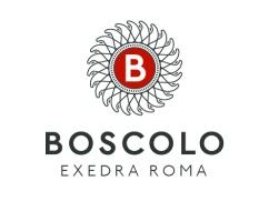 exedra-roma-04
